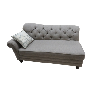Bankstel Lounge Bankstel 0628 Sectional Anyzo 53 Fa Fa Protrade International