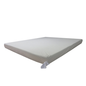 Futon Matras Matras Foam 350032q Queen