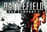 Battlefield-Bad-Company-2-0