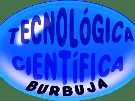 La burbuja científica y tecnológica: mercantilización, control del conocimiento y oportunismo