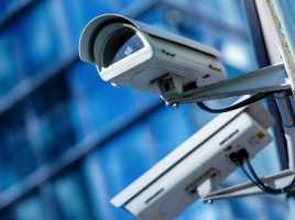 bigdata-Security-Camera-And-Urban-Vide