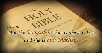 god_the_mother_in_bible