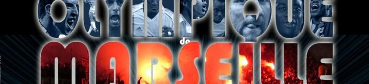 Olympique-de-Marseille-Wallpaper-Logo-HD