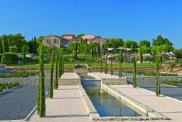 Domaine de La Coquillade Gargas Luxury