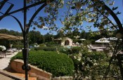 Hotel Bastide Eygalieres Moderate - close to the wonderful Eygalieres