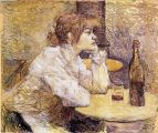 Toulouse Lautrec Avignon 20 March to 15 June