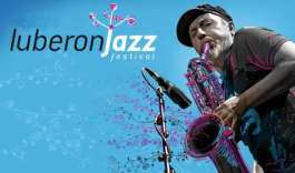 Luberon Jazz festival 01 June to 30 June