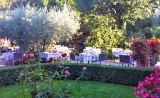 mas-de-carassins-saint remy moderate - boutique beauty close to village