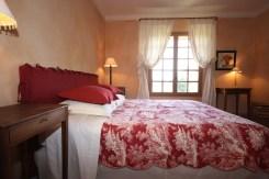 villa rental near Saint Remy
