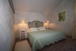 villa rental nr Mausanne