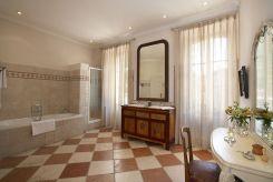 aix en provence villa rental14
