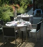 Mas des Carrasins Hotel St Remy de Provence10