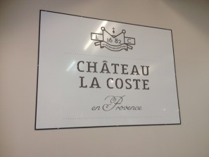 ChateauLaCoste6