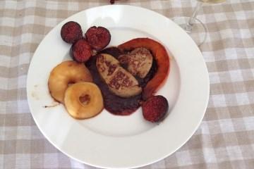 foiegrasauxfruits