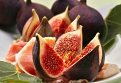 Caromb Fig Festival July 9th