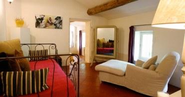 La Maison du Village Saint Remy 1