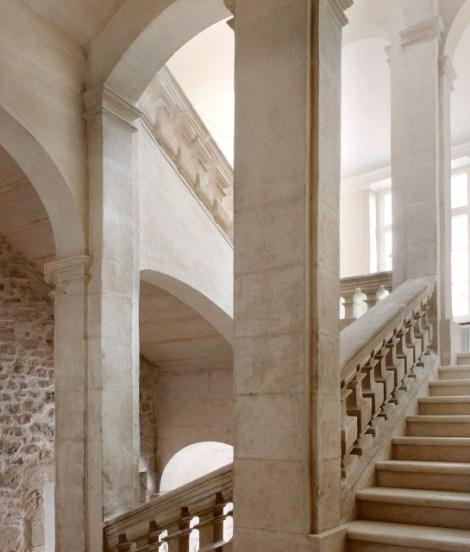 Saint Remy de Provence Hotel