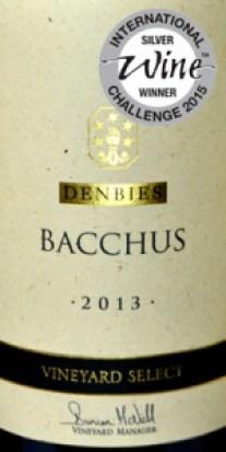 bacchus1-150x300