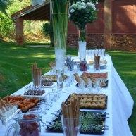 Provence wedding1