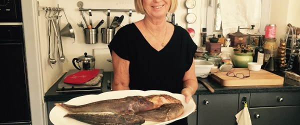 claude-and-her-fish-for-bouillabaisse