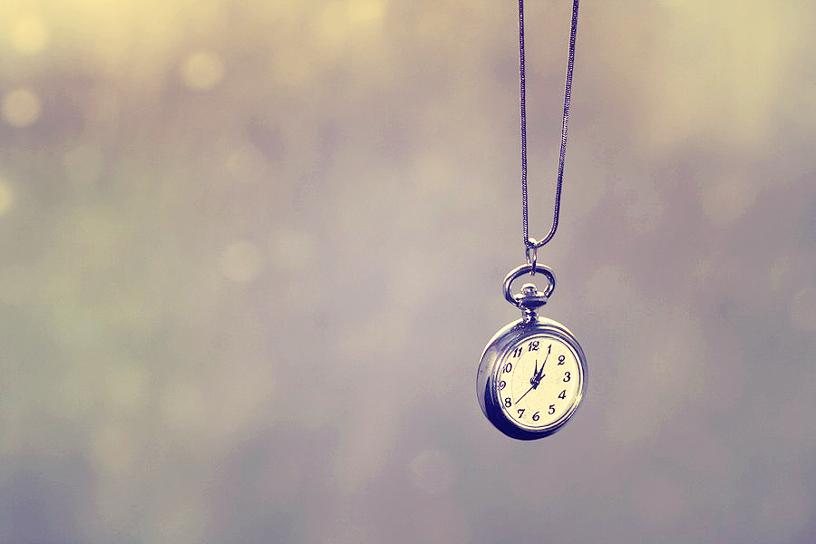 "When God is ""Late"": God's Timing vs Our Timing"