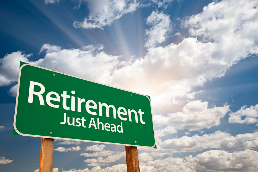 The Road to Retirement \u201cAre We There Yet?\u201d \u203a Providence Financial
