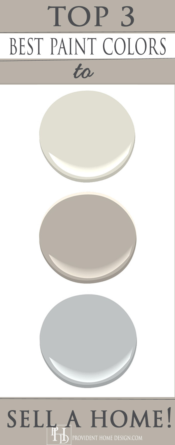 Best Benjamin Moore Gray Colors Interview With Tori Toth Home Staging Secrets For A Quick Sell