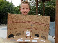 yr-4-roman-home-projects-oct-2014-4