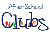 after-school-clubs-image