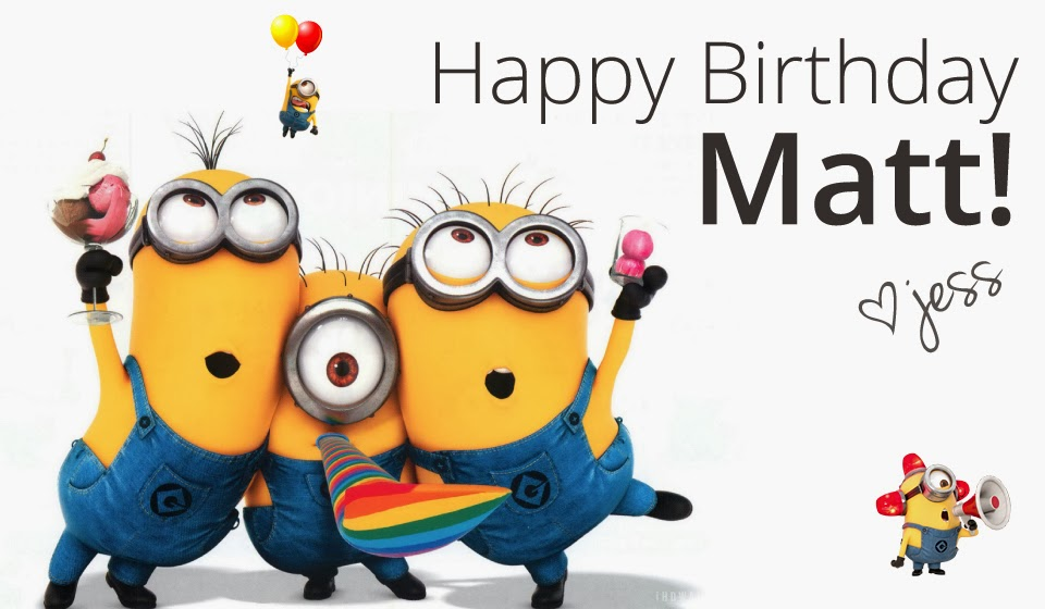 happy-birthday-banner-mattjpg (960×560) happy birthday - birthday coupon templates free printable