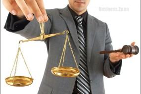 Насильство у сім'ї: адвокат відстояла у суді право на відшкодування моральної шкоди