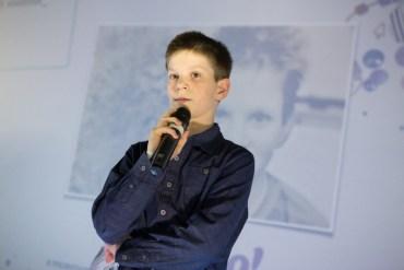 Одинадцятирічний учень розповів всю правду про сучасну школу
