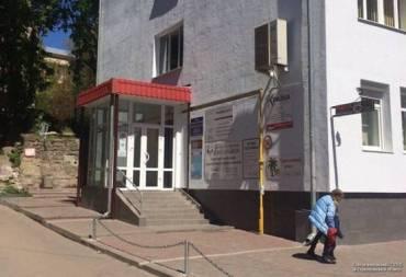 За незаконне посередництво у візових справах на Тернопільщині відкрито кримінальне провадження