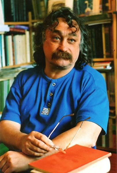 Фото._Сапеляк_С.Є.-2009р