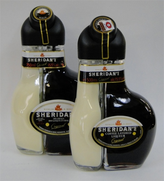 Liker-Sheridans-Sheridans