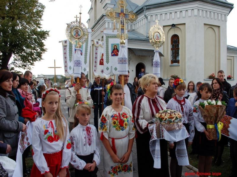 f-kk-25-09-16r004_novyij-razmer