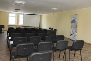 sala konferencyjna gliwice
