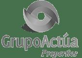 grupo_actua_logo