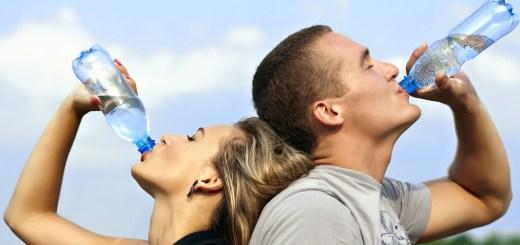 los-beneficios-de-una-buena-hidratacion