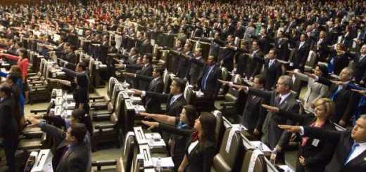 toma-de-protesta-de-la-62-legislatura-tapadera-de-crimenes-perfectos