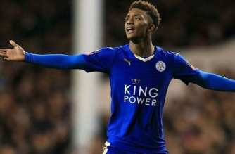 10 jovenes a los que echar un ojo en la Premier League