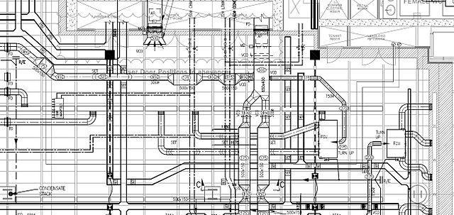 Mobile Home Thermostat Wiring Diagram Planos Disciplinas Obra Civil Proyectos Industriales