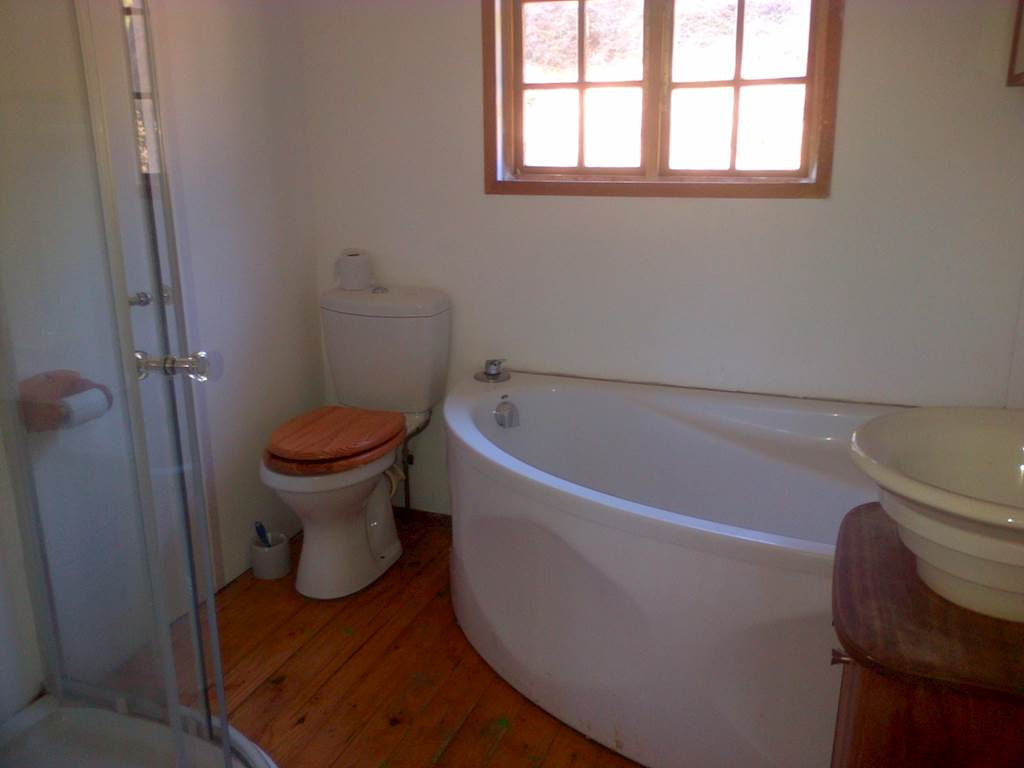 2 Bedroom Garden Cottages To Rent In Ballito 2 Bedroom Garden Cottage To Rent In Hilton Rr1238236