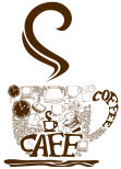 Decorative_Coffee_Cup_PNG_Vector_Clipart