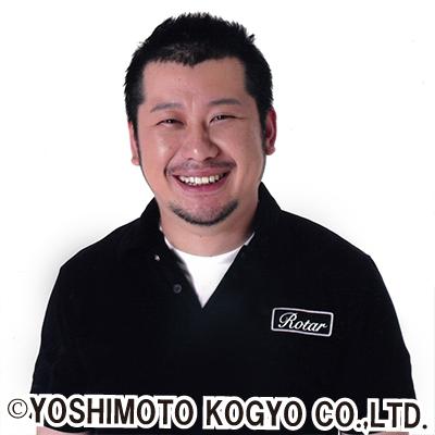 漫画『キングダム』大ファンの ケンドーコバヤシ氏