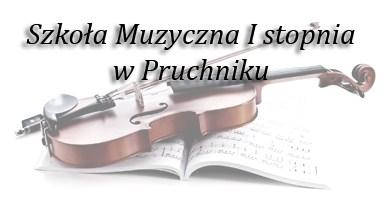 muzyczna