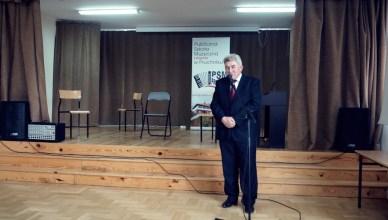 Inauguracja roku szkolnegoPSM I st. Pruchnik_26