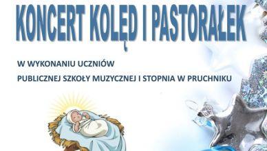 Plakat koncert kolęd 2015-12-21_na_www_top