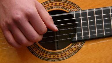 Gitara_klasyczna