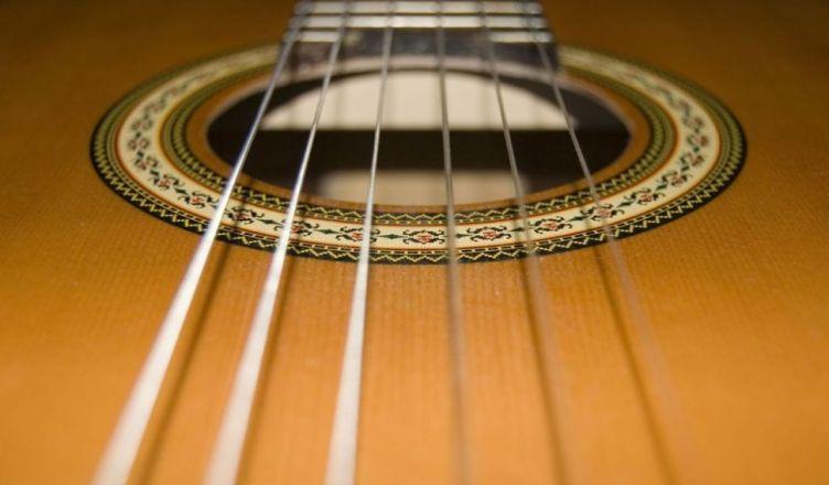 Konkurs-gitarowy